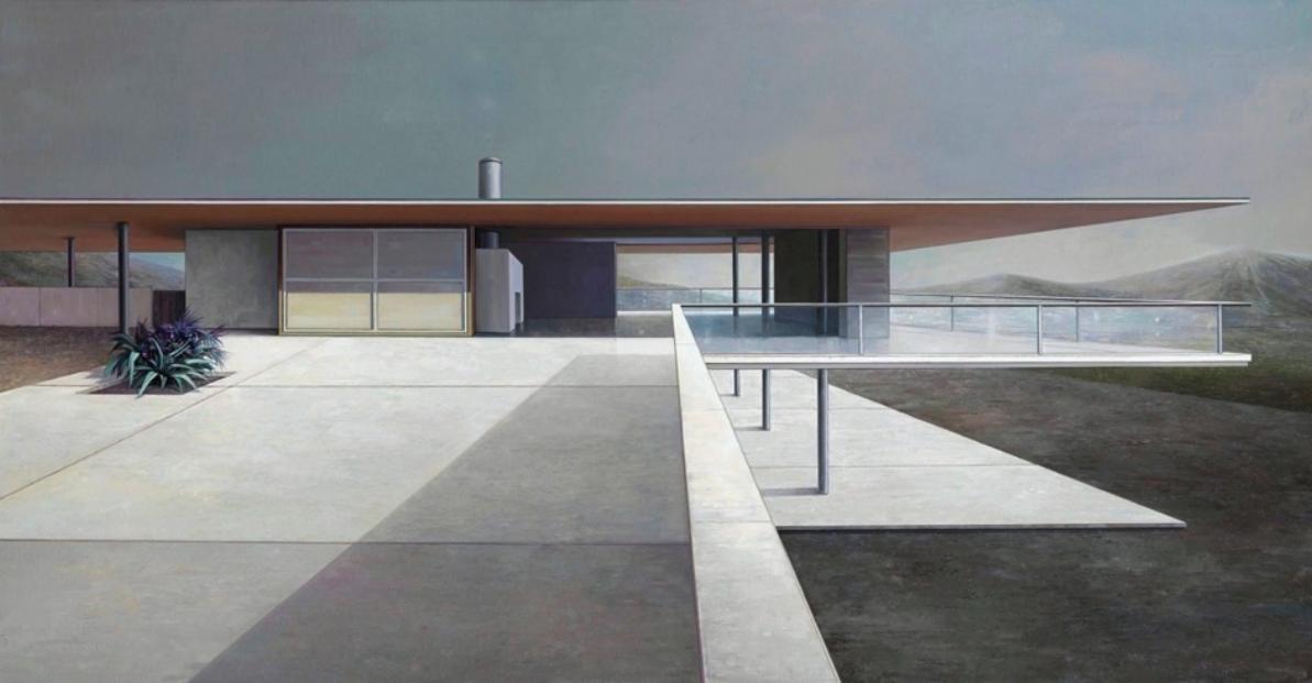 Jens-Hausmann_modern-house-18Dämmerung_2013.png