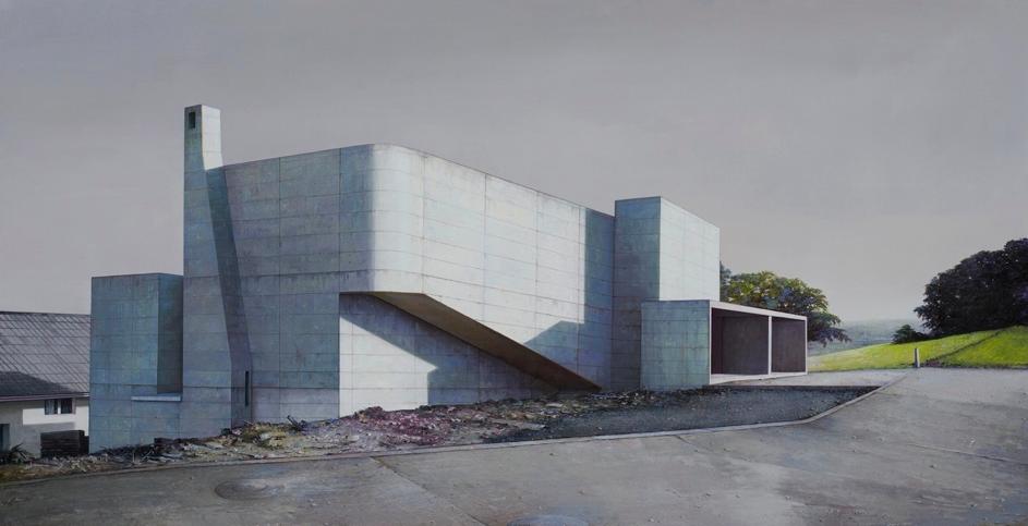 Jens-Hausmann_modern-house-24der-Bau_2016.png
