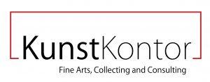 KunstKontor